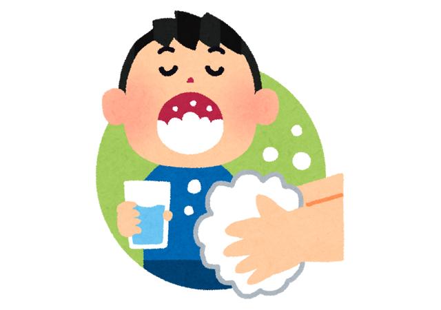 Dr.テレビたん 感染症情報より(12月)